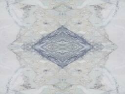 Цветной мрамор - фото 3