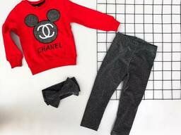 Детская одежда - фото 2