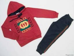 Детская одежда - фото 7