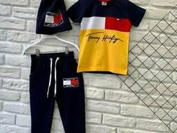 Детская одежда - фото 5