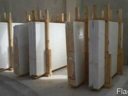 Dolomit bianca - photo 2