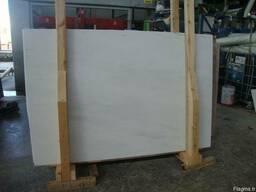 Dolomit bianca - photo 5