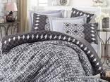 Домашний текстиль - фото 2