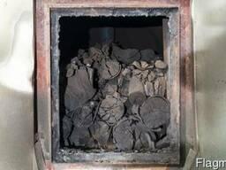 Древесный уголь (Private Label)