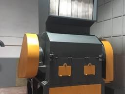 Дробилка для полимеров (пластмассы) USM-K60
