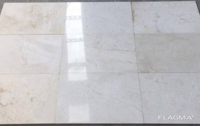 Eco Beige Marble Polished 40,6x61x1,2cm
