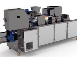 FPM-90 Многофункциональная отсадочная машина - фото 2