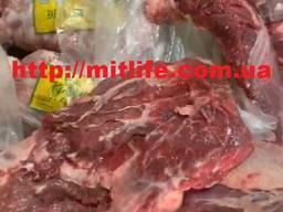 Говядина без кости Мясо Украина fca cif fob daf Бык Корова