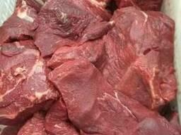 Говядина Halal (только экспорт) - фото 4
