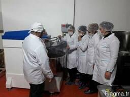 Хлебопекарное Оборудование - Corinox - фото 2