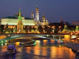 Rusya Ticari Temsilciniz | Adıgün Danışmanlık