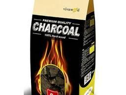 Кarakalem / Charcoal / Древесный уголь - фото 8