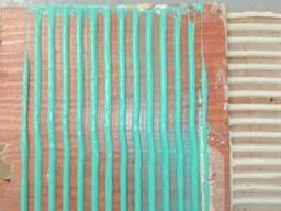 Клей для искусственной травы и каучуковых изделий
