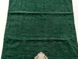 Комплекты для сауны и СПА салона - фото 4