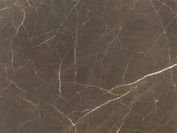 Коричневый мрамор Agra Brown 2х60х60
