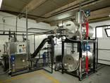 Котельные отопительные системы/ Boiler heating systems - photo 8