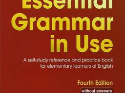 Курс английского языка
