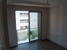 Квартира планировки 2 1 в Анталии - photo 5