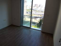 Квартира планировки 2 1 в Анталии - photo 6