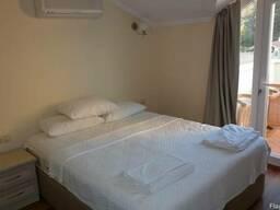 Квартиры в Сан Сет Бич, пляж Чалыш - фото 3