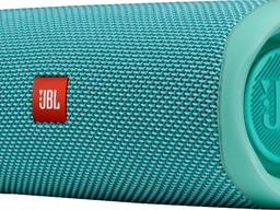 Portable wireless outdoor Bluetooth speaker] WhatsApp : 971558243329