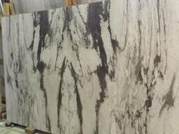 Мрамор, натуральнаый камень, Palisandro