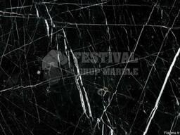Мрамор травентин оникс - фото 3