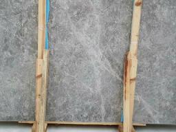 Мраморные слэбы толщиной 2-3см из Турции от 25 евро и выше - фото 4