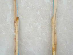 Мраморные слэбы толщиной 2-3см из Турции от 25 евро и выше - фото 5