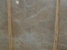 Мраморные слэбы толщиной 2-3см из Турции от 25 евро и выше - фото 6
