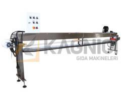 Оборудование для производства сахара кандиса - photo 8