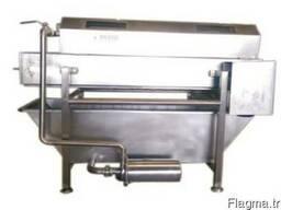 Оборудование для производства сыра (Чечиль) - фото 2