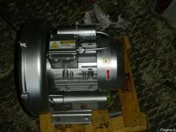 Оборудование для производство сахара рафинада TYO 252 CP
