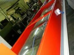 Оборудование для производство сахара рафинада TYO 60 CP - фото 3