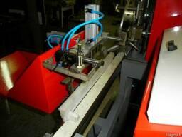 Оборудование для производство сахара рафинада TYO 252 CP - фото 5
