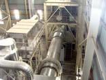 Оборудование для производства гипсокартонного завода Эрба Макина, Турция - фото 3