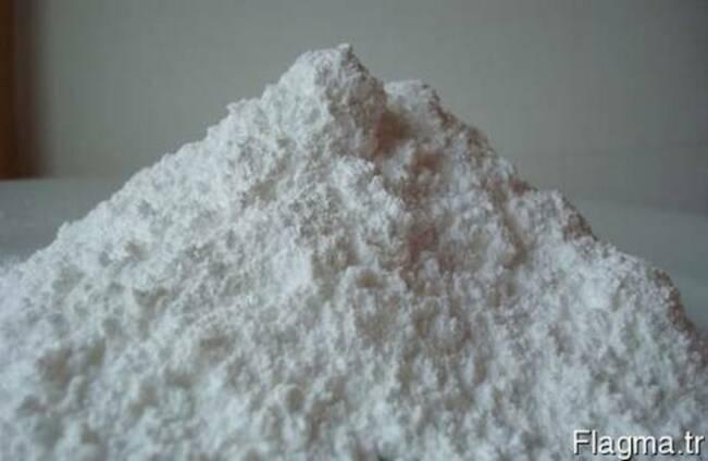 Оборудование для помола сахара на сахарную пудру