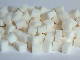 Оборудование упаковочно-фасовочное / производство сахара раф