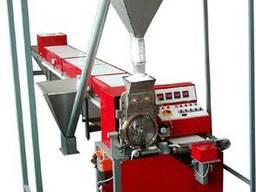 Оборудования для производства сахара рафинада. - фото 1