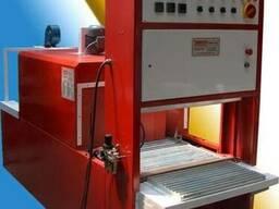 Оборудования для производства сахара рафинада. - фото 2