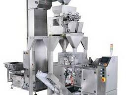 1)Полу-автоматическая линия для производства сахара-рафинад