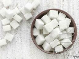 Оборудования для производства сахара рафинада. - фото 4