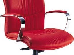 Офисная мебель - photo 3