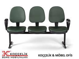 Офисная мебель - photo 4