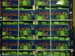 Овощи 2018/2019 новый сезон от фабрики babacan import export - фото 3