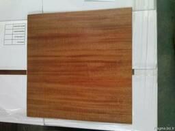 Pake laminant Resiliant textile and laminate floor covering - photo 1