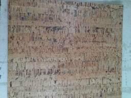 Pake laminant Resiliant textile and laminate floor covering - photo 2