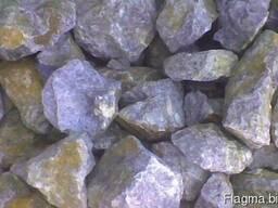 Плавиковый шпат Флюорит Fluorspar - photo 2
