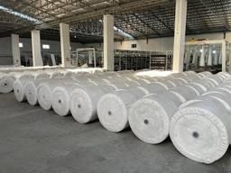 Полипропиленовые и полиэтиленовые мешки и рулоны и другие виды товары хорошего качества