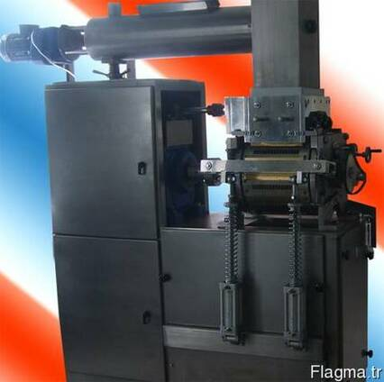 Автоматическая линия для производства сахара-рафинадаTTOR245